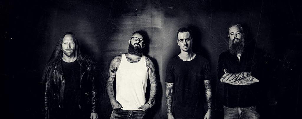 Read more about the article In Flames: banda lança vídeos promocionais para shows no Brasil