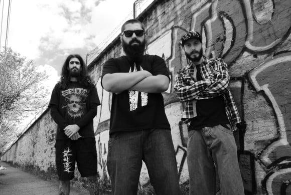 Read more about the article Anguere: banda é uma das confirmadas na coletânea Faixa na Faixa