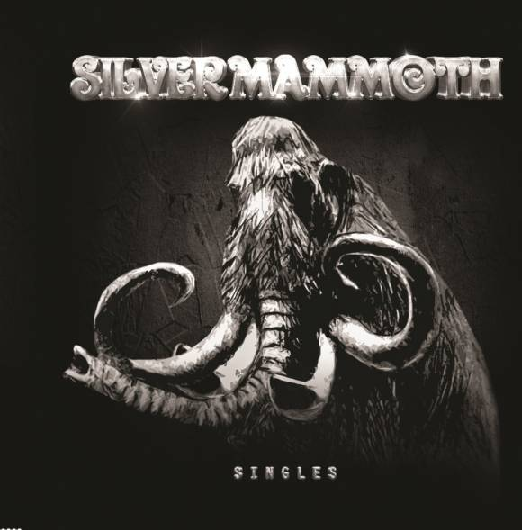 Read more about the article Silver Mammoth – Silver Mammoth Singles