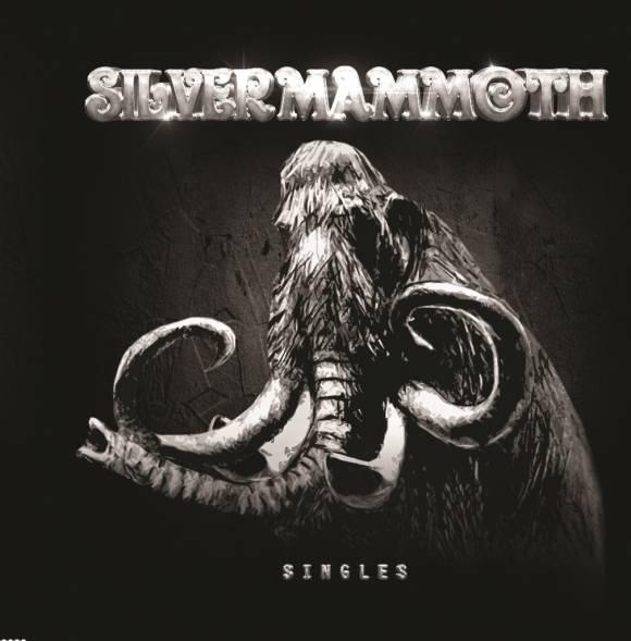 Silver Mammoth – Silver Mammoth Singles