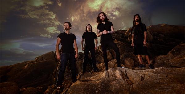 """Read more about the article Wrath Sins confirma show de lançamento do álbum """"The Awakening"""" em Portugal"""