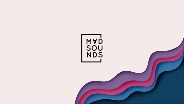 MadSounds: agência ajuda a promover a nova cena da música independente nacional