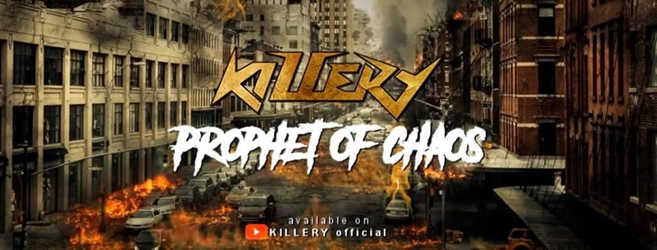 Read more about the article Killery: profeta diz que ficaremos só a pele e os ossos!