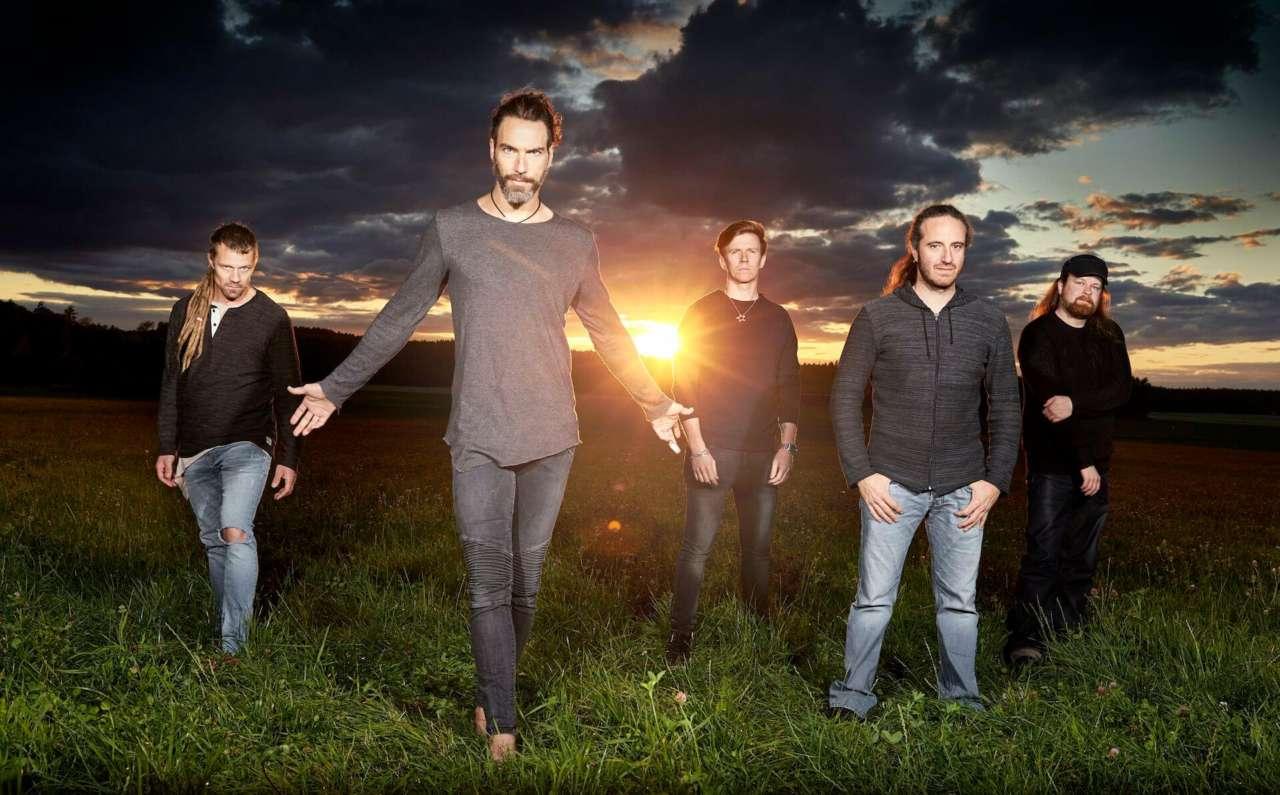Pain of Salvation: confira as novas datas da turnê sulamericana