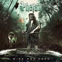 Phelan - Wise And Free