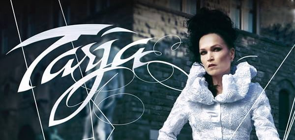 "Tarja confirma ""Meet and Greet"" para turnê na América Latina"