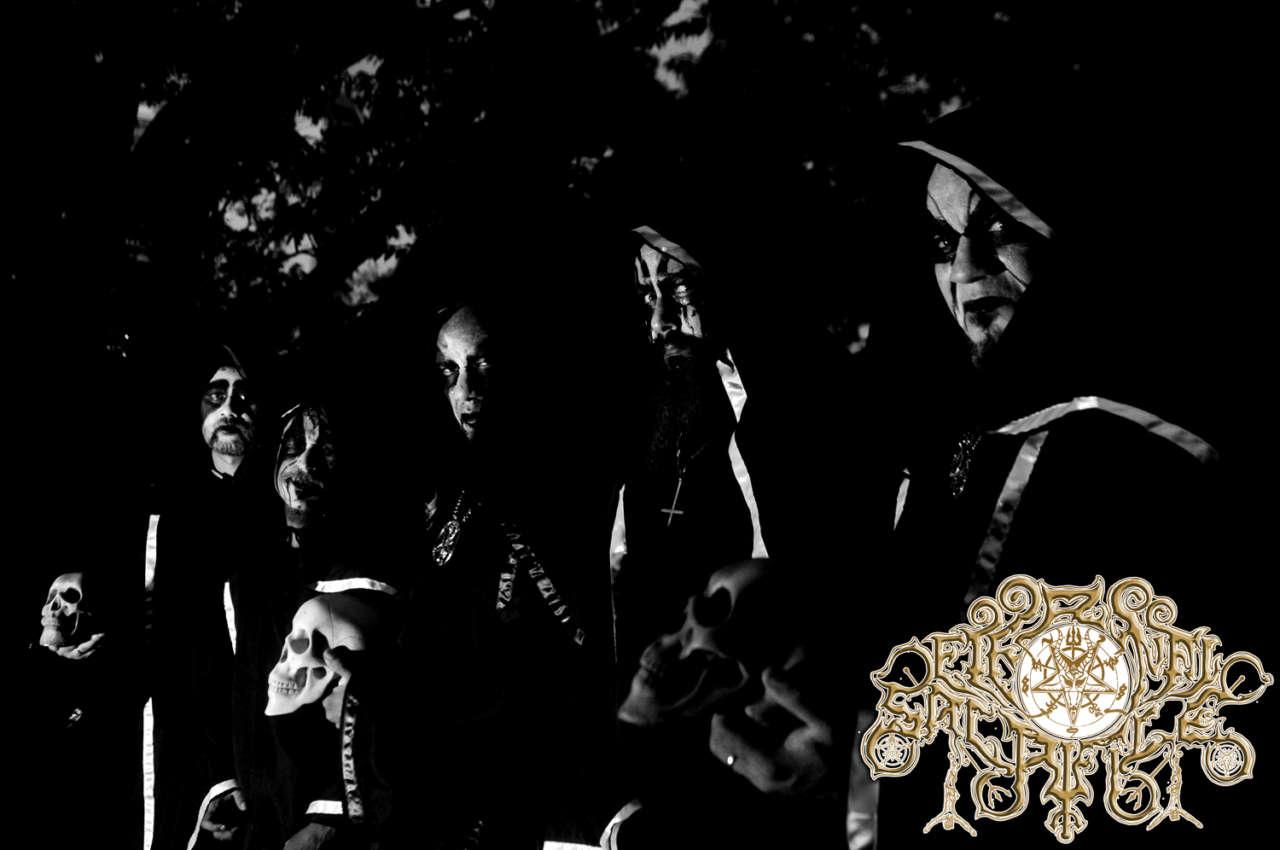 Read more about the article Eternal Sacrifice: Banda disponibiliza música inédita que integrará o vindouro álbum, ouça agora!