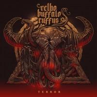 Velho Buffalo Ruffus - Terror
