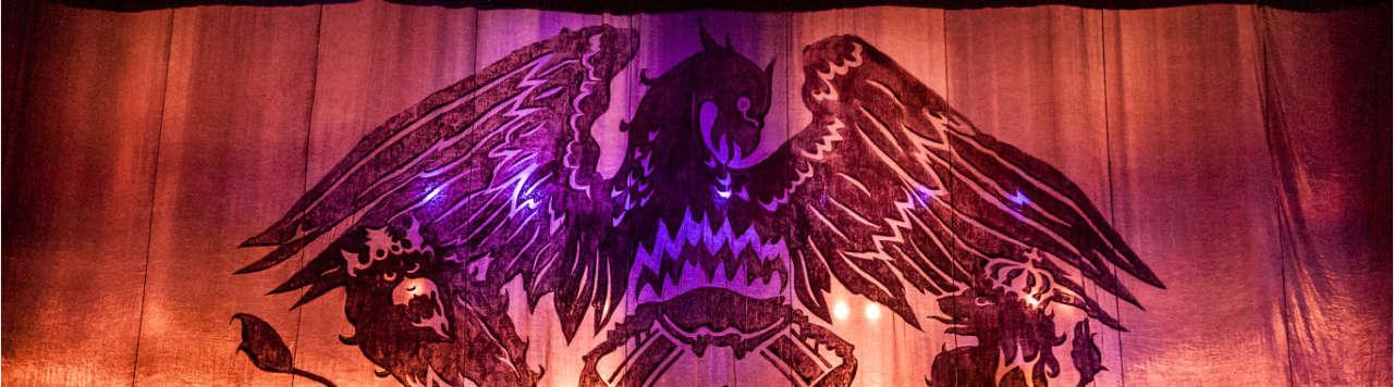 Read more about the article Queen Extravaganza divulga 51 shows nos EUA, Canadá e Reino Unido