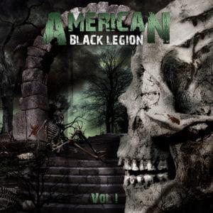 American Black Legion