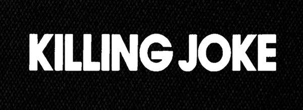 Killing Joke: disponibilizado meet and greet para o show em São Paulo