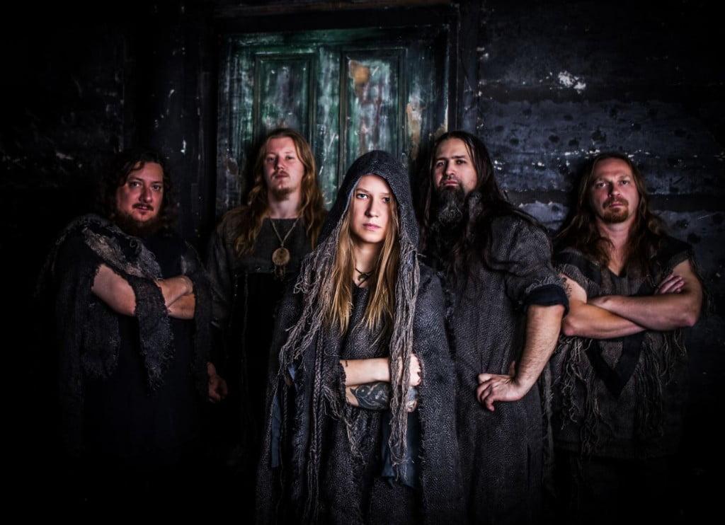 Read more about the article Dark Dimensions Folk Festival II: produtora divulga programação oficial