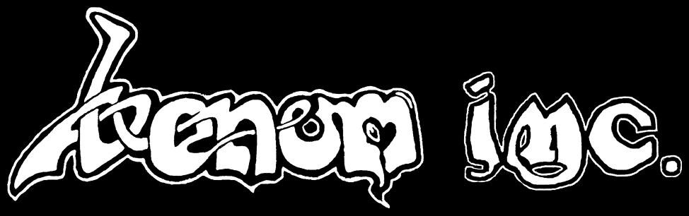 Read more about the article Venom Inc passando por São Paulo e Belo Horizonte em 2019.
