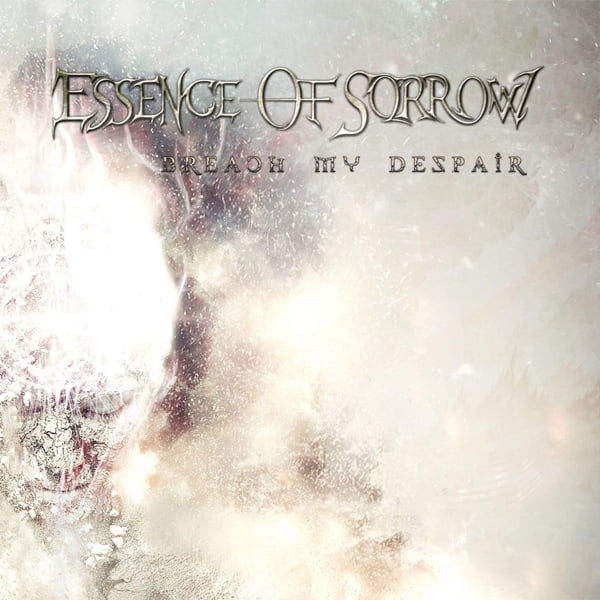 "Essence of Sorrow lança lyric vídeo de faixa inédita ""Breach My Despair"""