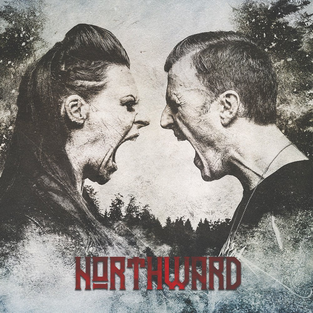 Read more about the article Northward – Northward