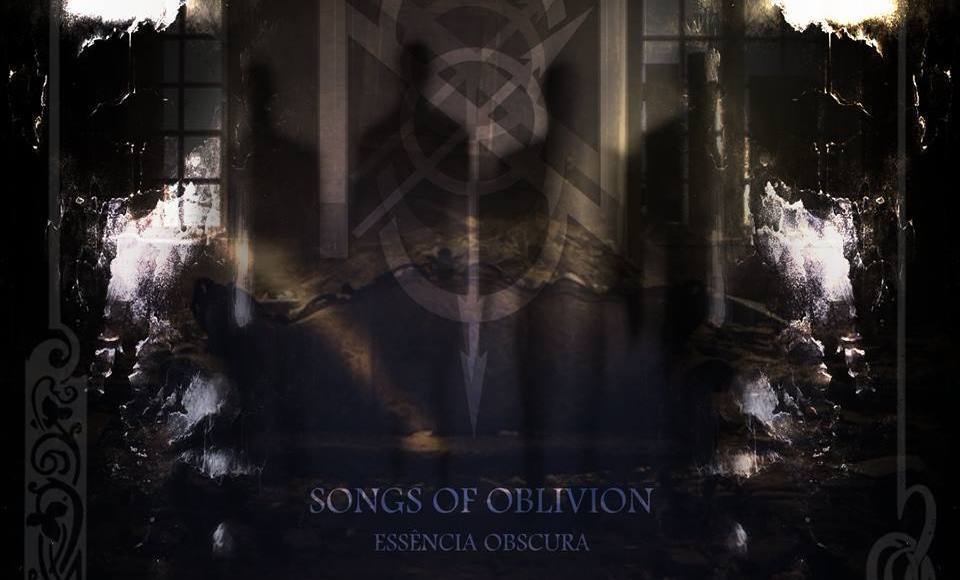 Read more about the article Songs of Oblivion – Essência Obscura