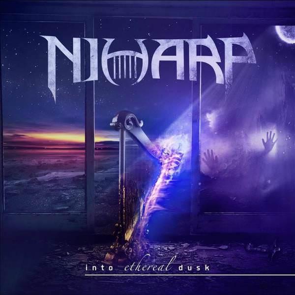Niharp – Into Ethereal Dusk