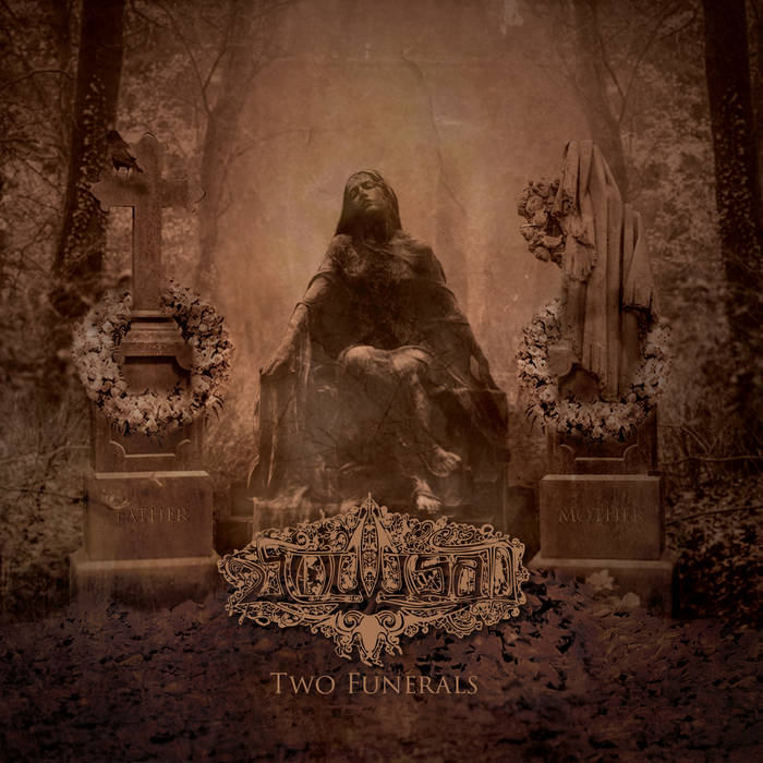 Read more about the article Soulsad – Two Funerals