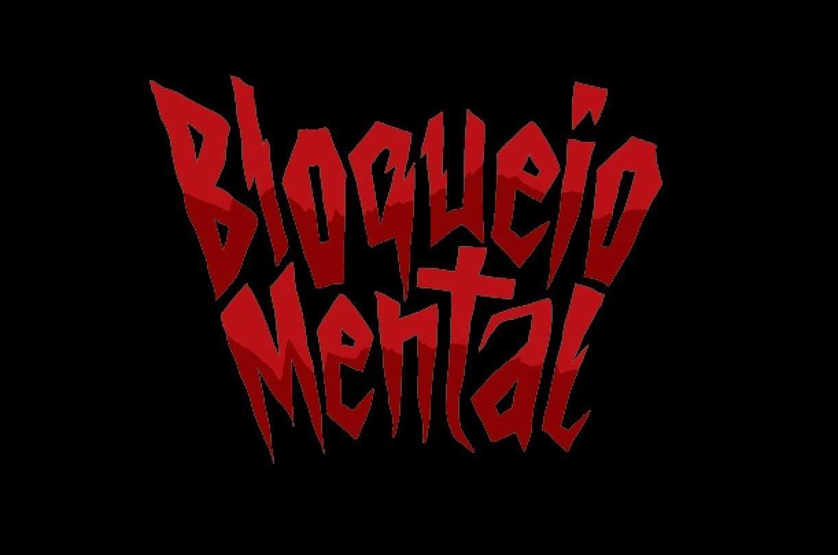Read more about the article Bloqueio Mental: apresenta ex-Amen Corner como seu novo baixista
