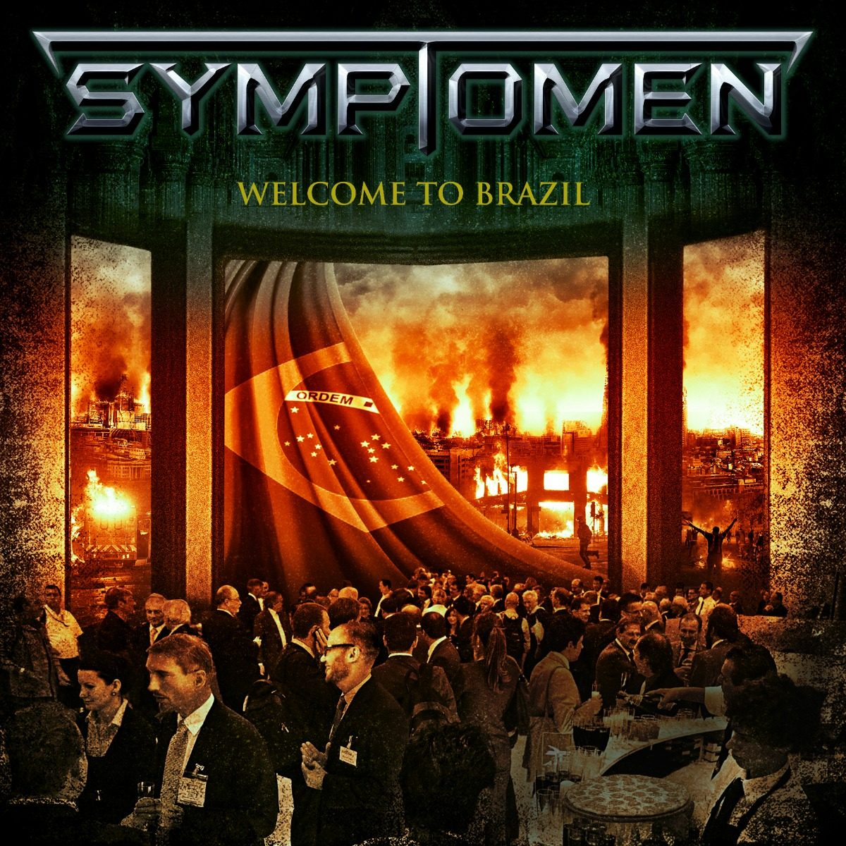 Read more about the article Symptomen – Welcome To Brazil