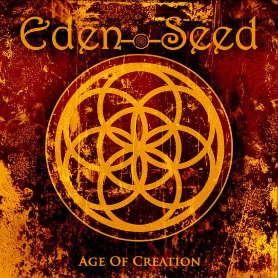 Read more about the article Eden Seed – Age of Creation