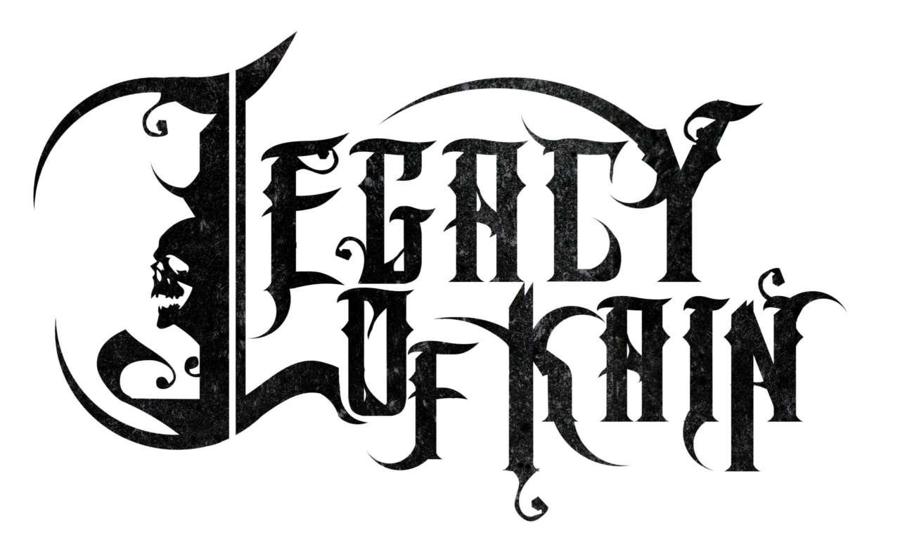 Read more about the article Legacy Of Kain: banda lança pré-venda oficial de novo álbum.