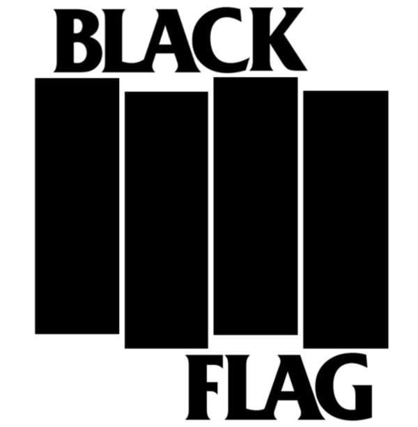 BLACK FLAG SE APRESENTA EM MARÇO EM SÃO PAULO