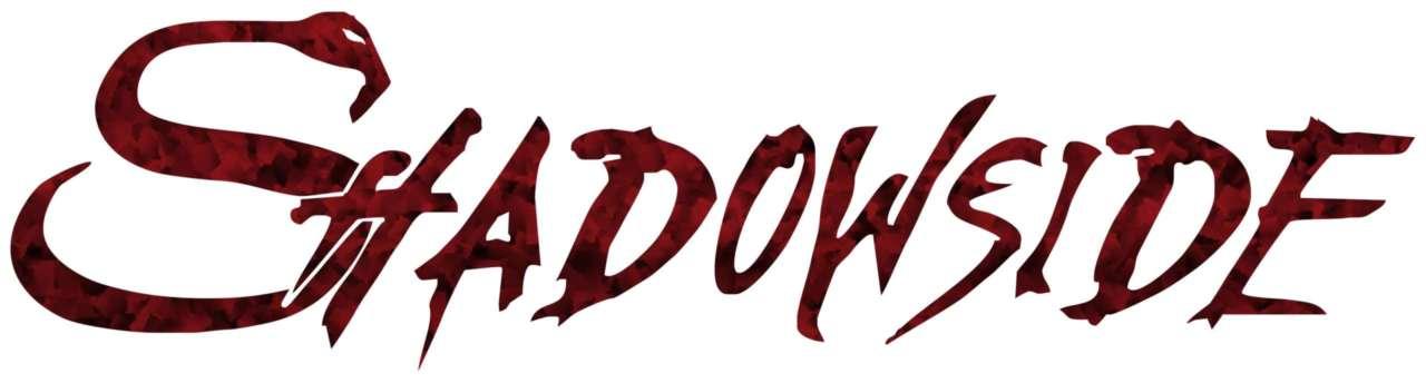 Shadowside anuncia três shows no Brasil ingressos estão à venda