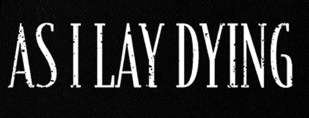 As I Lay Dying confirma turnê pela América Latina com dois shows no Brasil