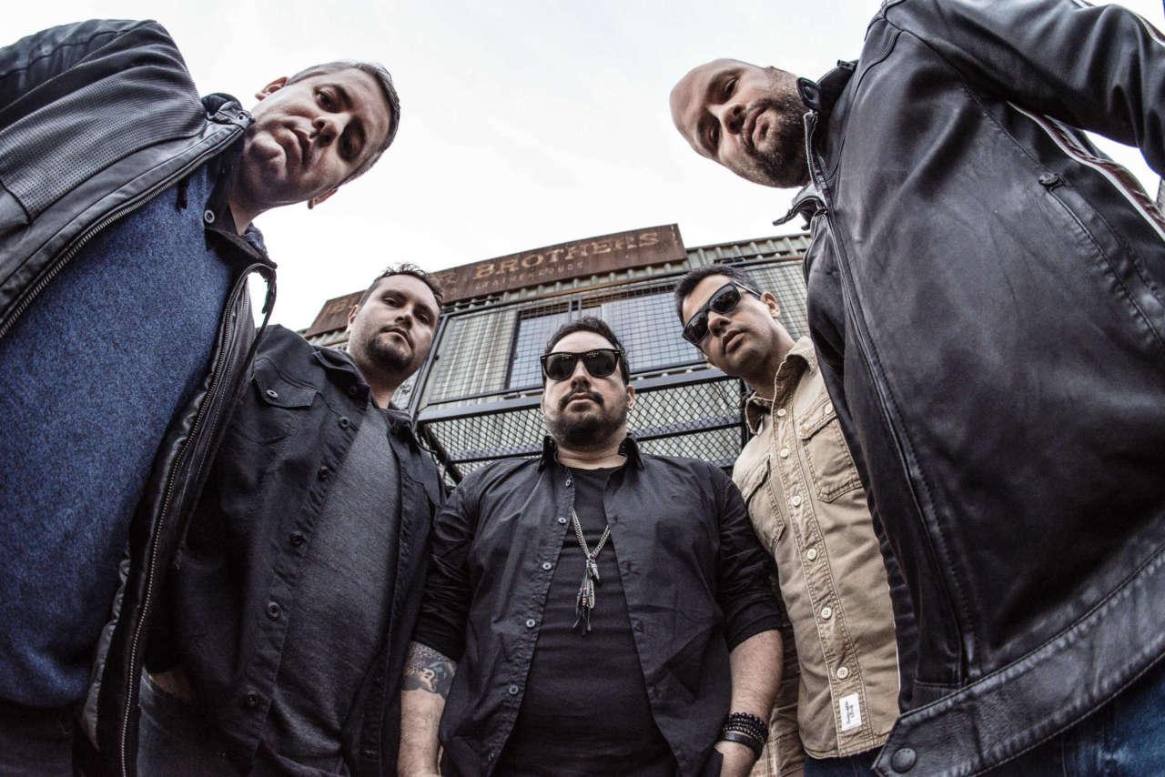 Dogma Blue: revela conceitos elaborados para o nome da banda