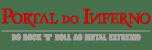 Logo Portal do Inferno