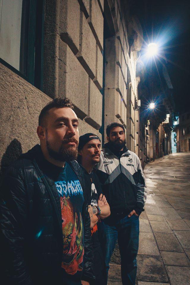 Surra é confirmado no Kool Metal Fest, em novembro, com Brujeria