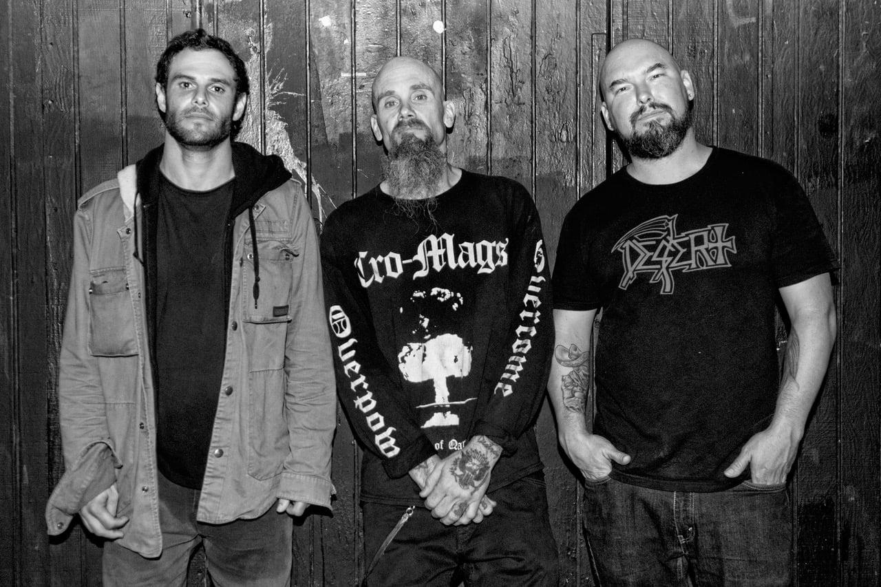 MONDO GENERATOR: Turnê da banda de ex-Kyuss passará por Cuiabá em novembro