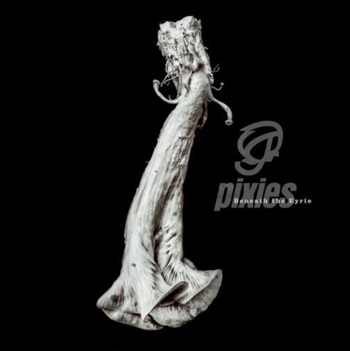 Pixies: banda segue com uma série de shows europeus em divulgação do novo trabalho