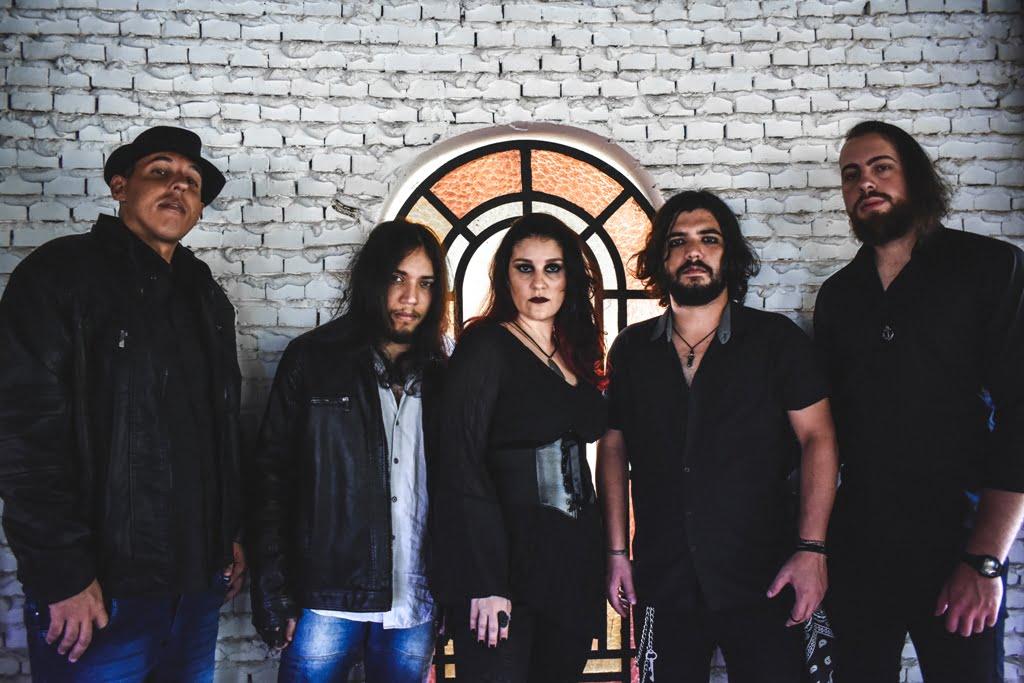 Carolina IV: Confira detalhes sobre o show deste domingo em Guarulhos