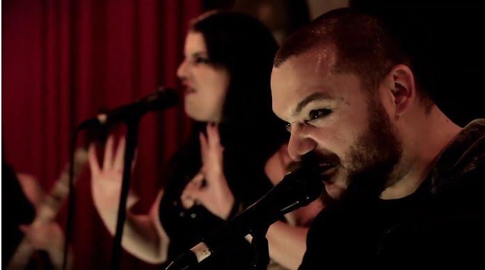 Read more about the article Final Disaster: banda apresenta nova vocalista em clipe-homenagem a Zé do Caixão