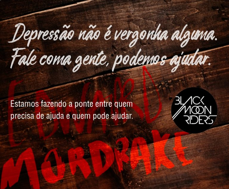 Black-Moon-Riders-Ação-Social-I