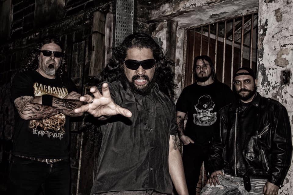Read more about the article Black Moon Riders lança single com participação de Iuri Sanson