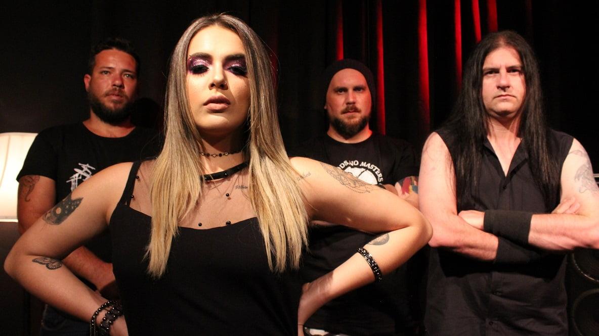 """Lyric Video de """"The Source"""", da banda Ignispace, já disponível"""