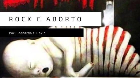 Rock & Aborto