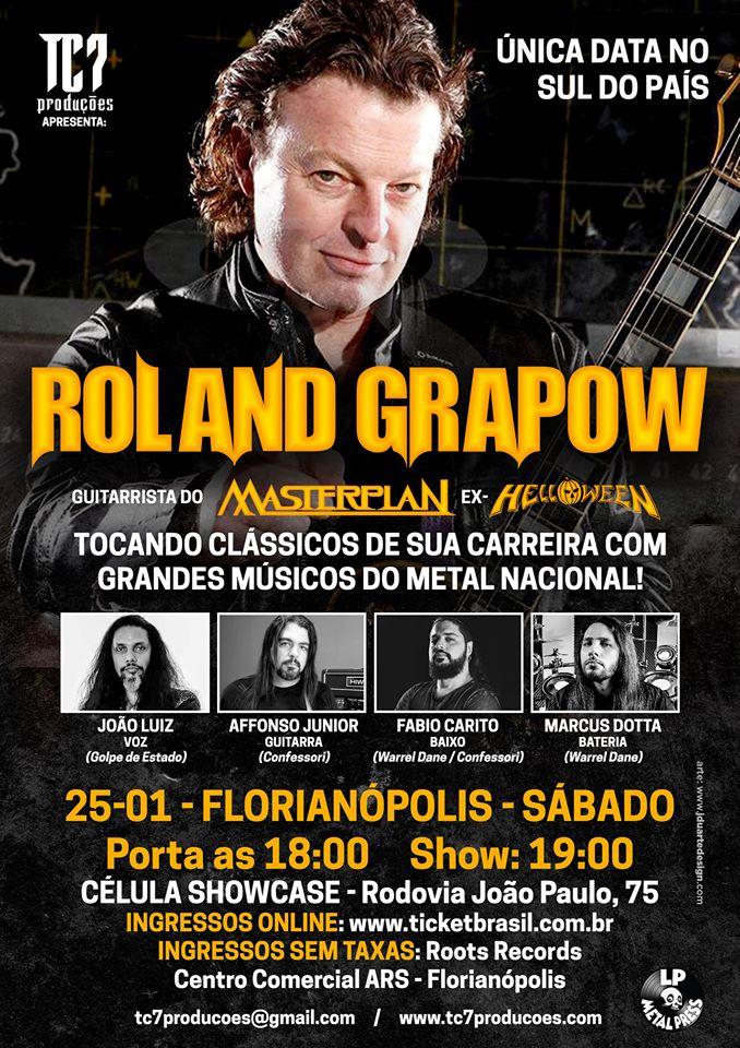 Roland-Grapow-em-Florianopolis