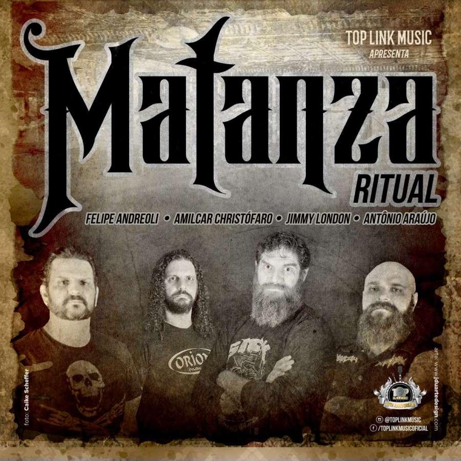 Top-Link-Music-Matanza-Ritual-instagram