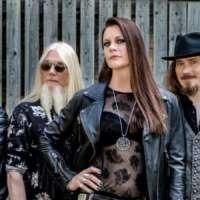 Nightwish revela título, capa, tracklist e data de lançamento de tão aguardado novo álbum
