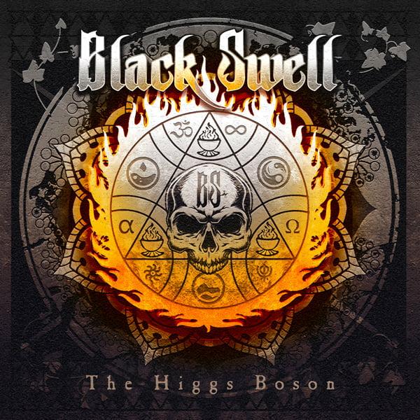 Read more about the article Black Swell: lançado projeto do guitarrista Paulo Igna com Marcello Pompeu, Ricardo Confessori e Fabio Carito