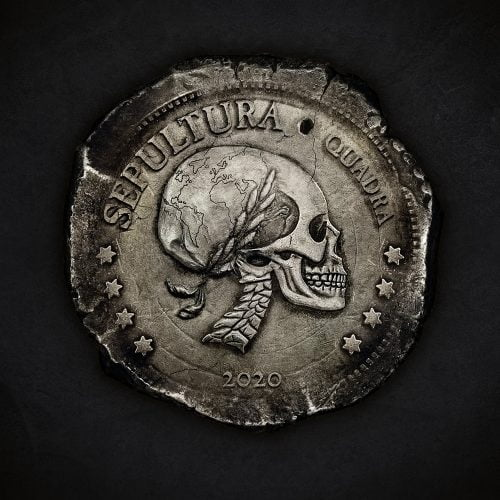 Sepultura lança clipe do single Means to an End.