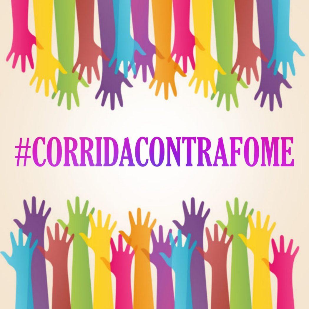 Read more about the article Honorsounds lança campanha solidária para compra de cestas básicas