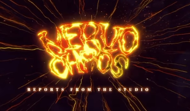 NervoChaos-Reports-from-the-studio-1