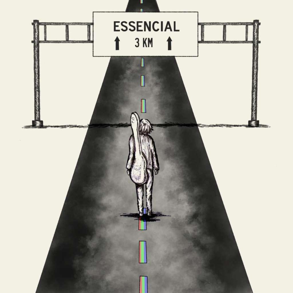 entalpia-Essencial
