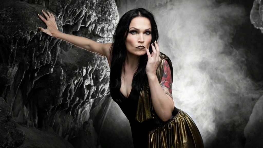 Tarja Turunen adia shows pela América Latina para 2021