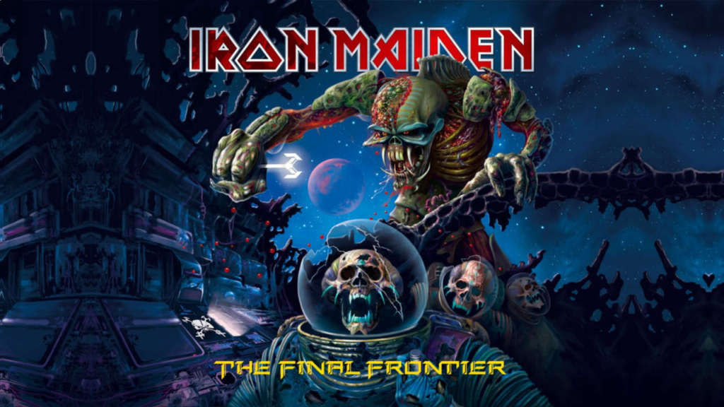 iron-maiden-the-final-frontier
